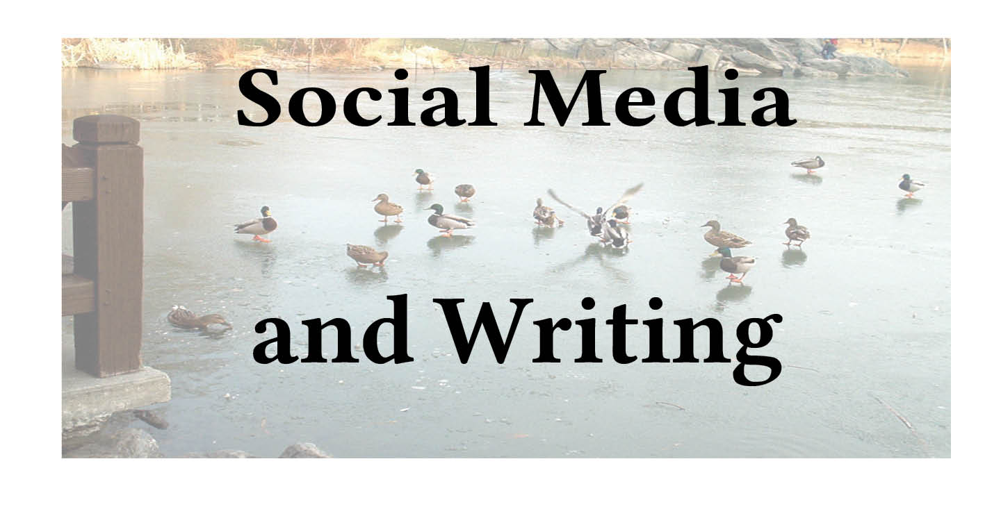 Janet-Gershen-Siegel-Adventures-in-Career-Changing-Social Media and Writing Part 3