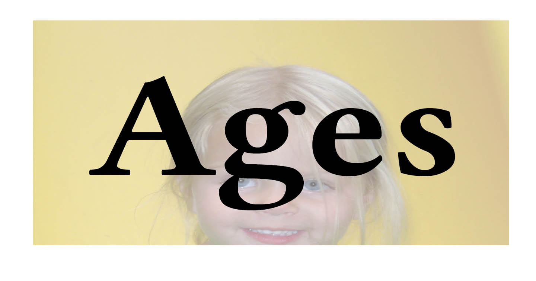Adventures in Career Changing | Janet Gershen-Siegel | Writing Various Ages