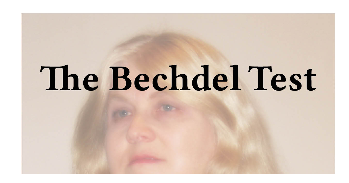 JR-Gershen-Siegel-Adventures-in-Career-Changing-Bechdel-Test
