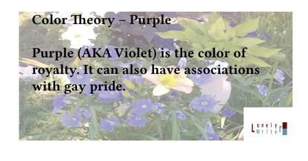 Janet-Gershen-Siegel-Adventures-in-Career-Changing- CheatSheet4 Purple part 4